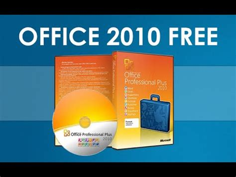 tutorial powerpoint 2010 gratis how to get microsoft office 2010 for free new 2016