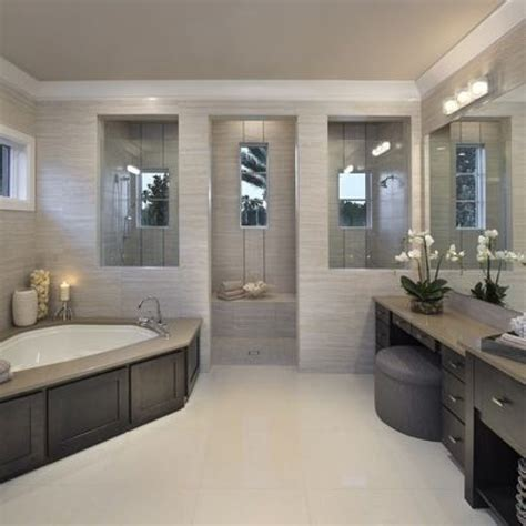 Large Bathroom Design Ideas Bathroom Designs Best 25