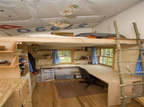 tiny house interior super modern furniture tiny house interior inside tiny