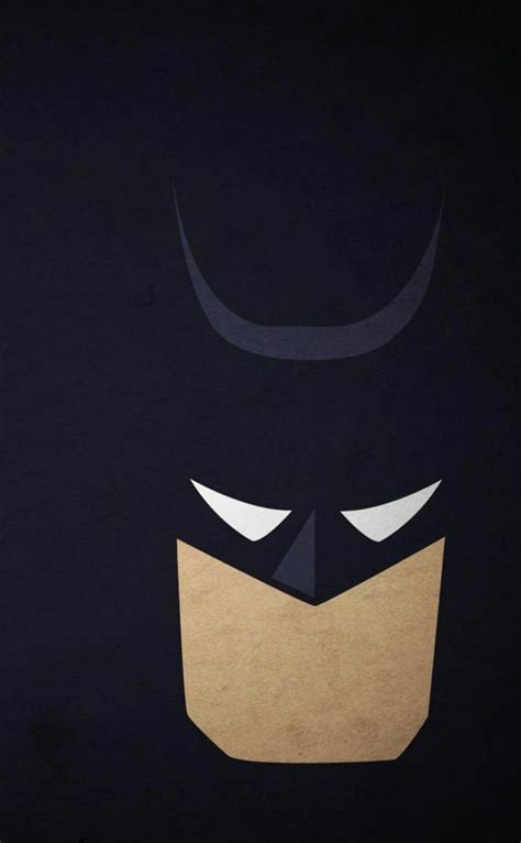 batman wallpaper for iphone 4 download batman artwork hd wallpaper for iphone 4 4s