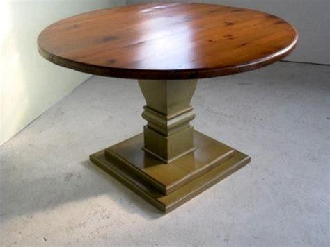 Oval Kitchen Table Pedestal by Kitchen Fascinating Oval Kitchen Table Sets Harvest