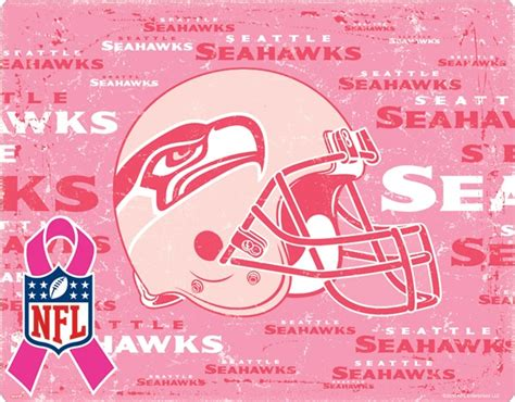 Coach For Breast Cancer Awareness Month by 10 Best Images About Seattle Seahawks Breast Cancer