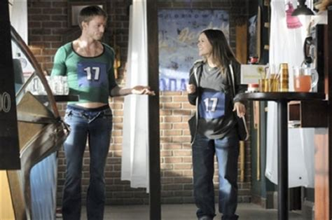 zoe hart pregnant new hart of dixie stills 1x20 quot the race and the