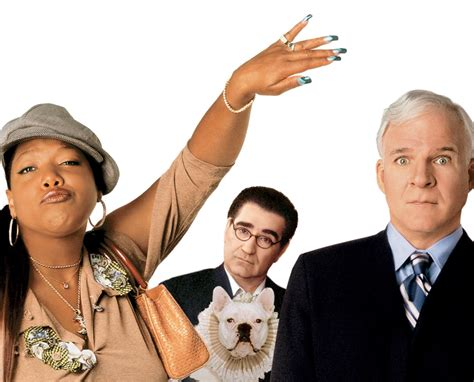 watch bringing down the house queen latifah best movies and tv shows find it out