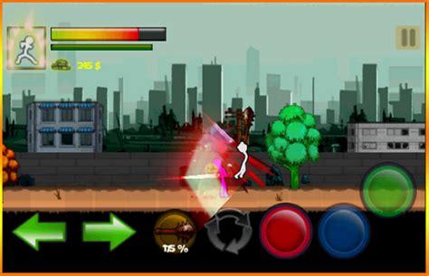 game mod apk seru angry stickman v2 1 mod apk terbaru mod unlimited money