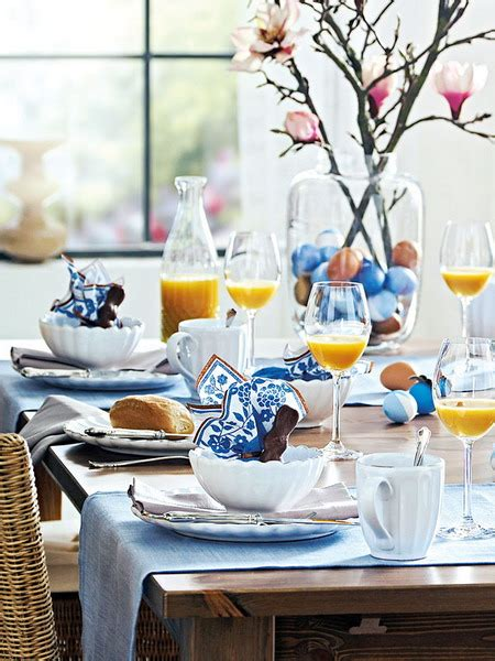 lunch table setting ideas home quotes easter decorations 12 gorgeous table