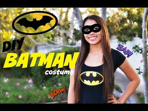 good halloween costumes last minute diy last minute halloween costume youtube