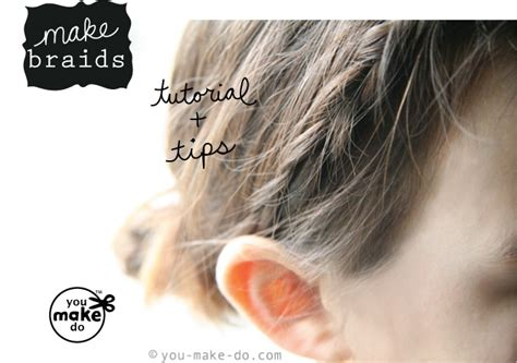 handouts on how to braid hair 61 best huckleberry finn project images on pinterest
