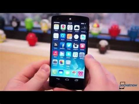 fastest android launcher best android launcher 2015 reviews for best launchers how to save money and do it yourself