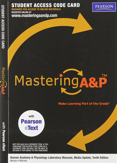 Ebook Mastering Direct Access Fundamentals pearson 10th grade biology pdf ebook coupon codes gallery free ebooks and more
