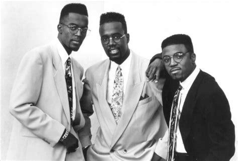 new jack swing on my nuts the undeniable top 10 male r b groups from the 90s radio