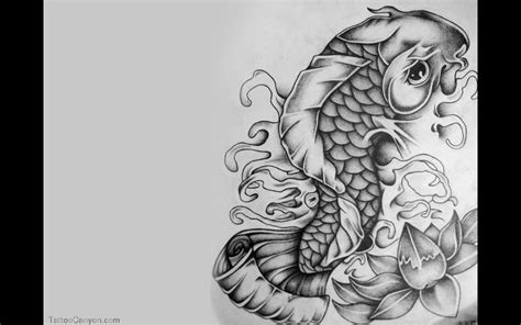 cool tattoo wallpaper japanese tattoo wallpaper 47 images