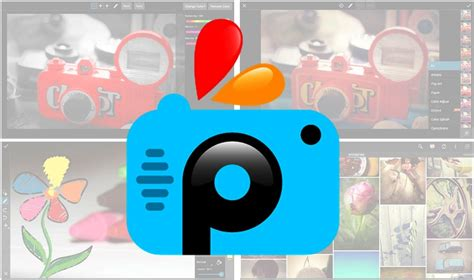 picsart photo studio apk picsart photo studio 4 3 1 apk app to edit pics free