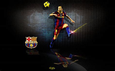 wallpaper barcelona new all sports celebrities fc barcelona players new hd