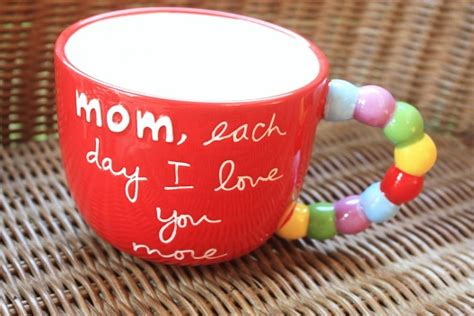 best mother days gifts best mothers day gifts craftshady craftshady