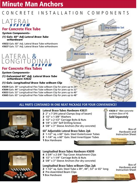 Apache Awnings Llbs 4 M Amp M Home Supply Warehouse