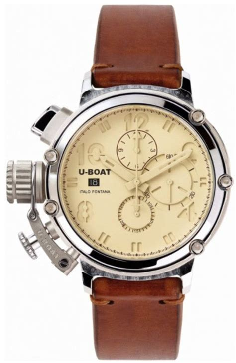 u boat watch guarantee 110 best images about u boat watches on pinterest