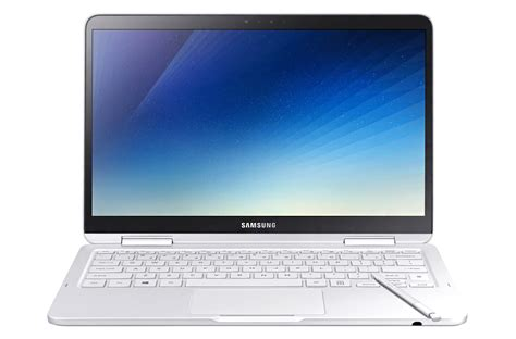 Samsung Notebook 9 Samsung Notebook 9 2018 Series Letsgomobile