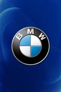 Bmw Logo History History Of All Logos All Bmw Logos