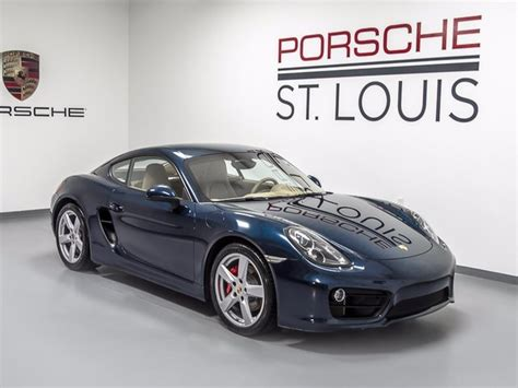 2015 porsche cayman s for sale 2015 porsche cayman s german cars for sale