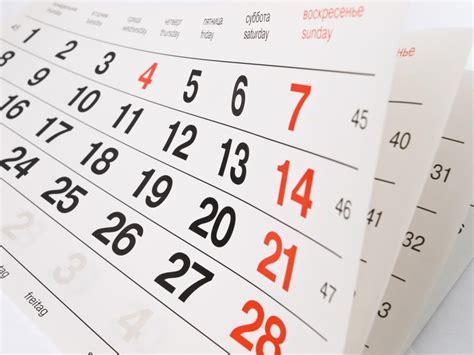calendario supervisioni e riunioni 2015 comunit 224 la tenda