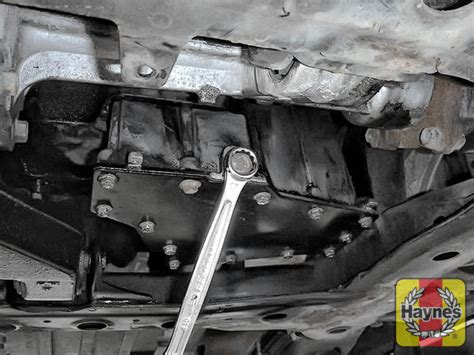 remove gearbox 2010 suzuki grand vitara 2010 suzuki grand vitara limited v6 4x4 drive time