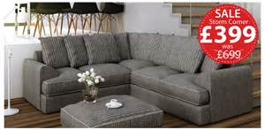 sofa sale uk corner sofas for sale 2016