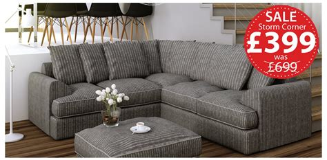 cheap corner sofas for sale uk corner sofas for sale 2016
