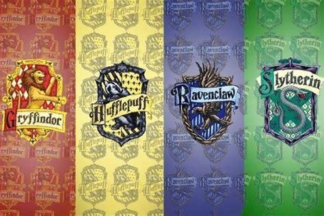 test harry potter casa viral 237 zalo 191 cu 225 l es tu casa en hogwarts