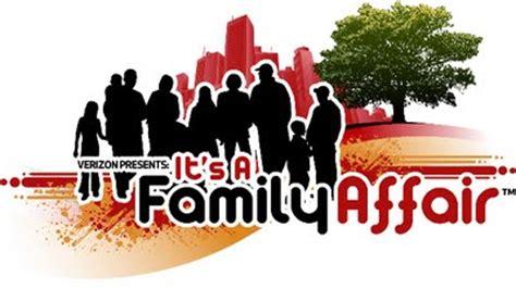 family gathering design vector black family reunion logos clipart best