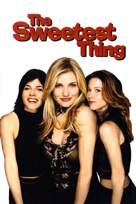 the sweetest thing subtitles the sweetest thing english subtitles club