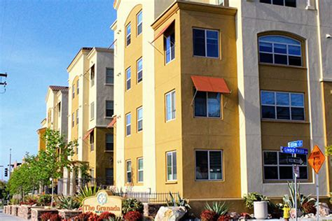 Sdsu Housing by Sdsu Housing Payment Plan Home Design And Style