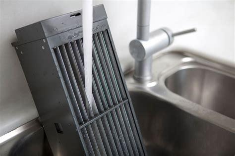 amazoncom crane ee  germ defense electrostatic air purifier white health personal care