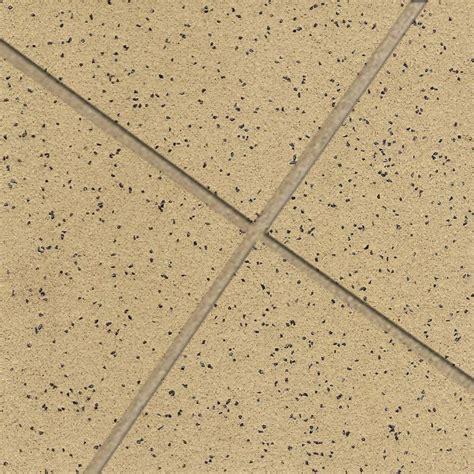 anti slip floor tiles quarry tiles