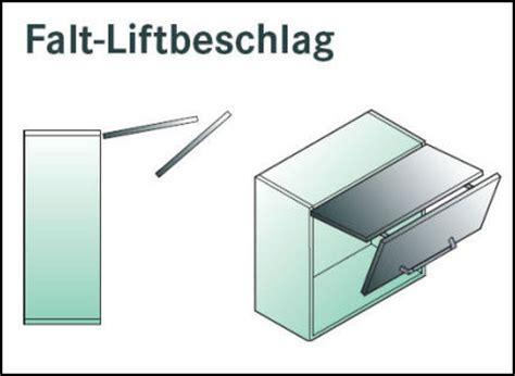 Kessebohmer Lift O Mat 200n by Lift O Mat Kompressionsfeder F 252 R Kesseb 246 Hmer Falt Lift