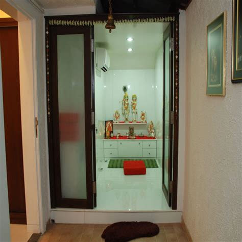 vastu tips for pooja room slide 1 ifairer