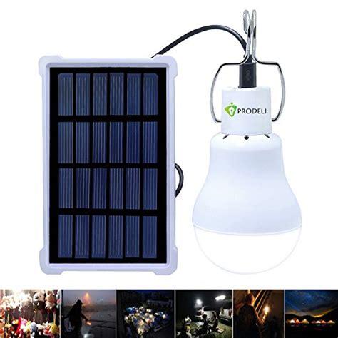 solarleuchten innen au 223 enbeleuchtung und andere len prodeli