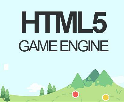 Membuat Game Berbasis Web   html5 game engine gt gt membuat game berbasis web mobile