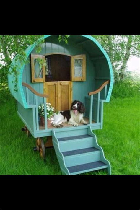 bad dog house dream dog house fairy tail pinterest dog houses dogs and house