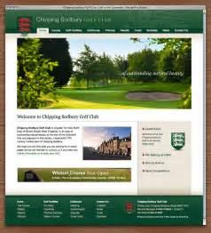 website home page design home and landscaping design good best home interior design websites 8 good best