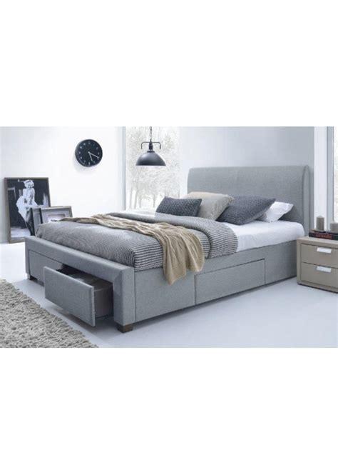 lit avec tiroire stunning beautiful decoration tiroir