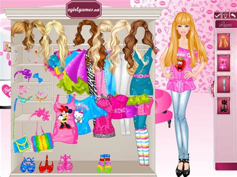 play new hairstyle makeover game online y8com barbie dress up game funnygames ie