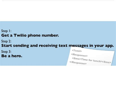 Sms How To Send Underlined Message Twilio Api Stack - twilio sms api for sending receiving sms messages