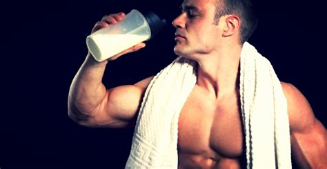 protein nyc is protein dangerous best personal trainer nyc