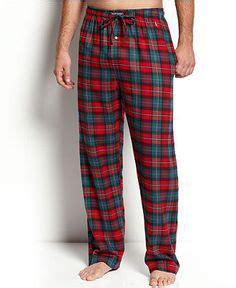 mens valentines day pajama mens valentines day pajama 28 images s s