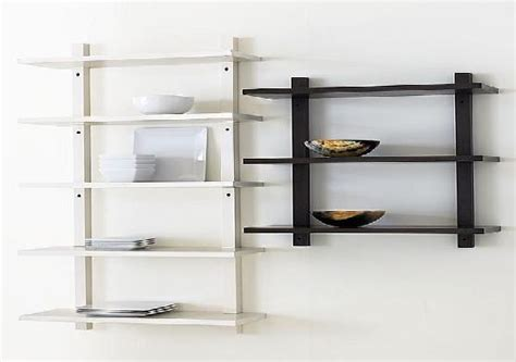 wall mounted shelves ikea interior exterior doors