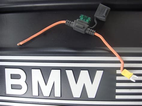 100 e36 electric fan wiring diagram bmw 535xi