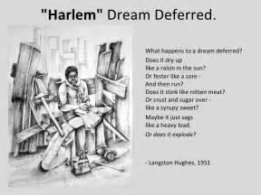 Dreams Deferred Essay by Detailed Vs Narrative Essay Writing Crossm 233 Dias