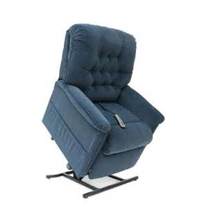 pride 3 position lift chair recliner