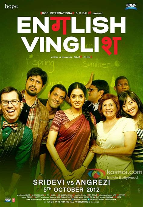 english vinglish themes m 225 s de 25 ideas incre 237 bles sobre english vinglish en